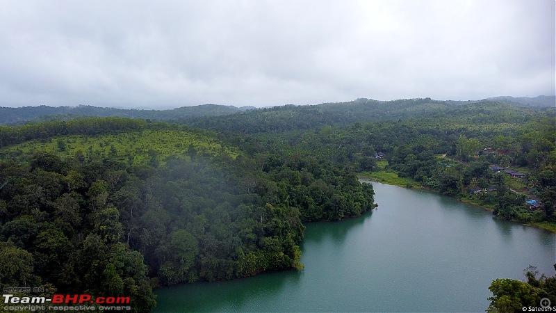 Monsoon drive - Through the ghats and coast of Karnataka-t2.jpg