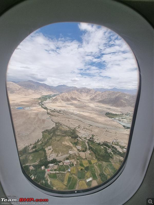 Zanskar & Beyond 2021 - 13 days, 1250 kms, 5 Thars, 3 Fortuners and tons of memories-20210821_113727.jpg