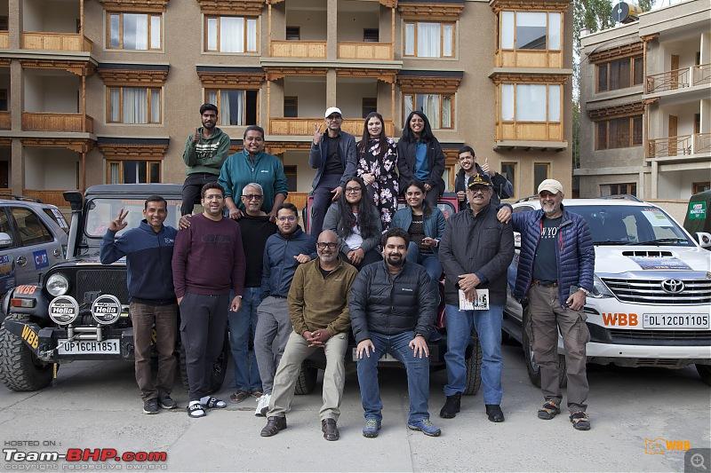 Zanskar & Beyond 2021 - 13 days, 1250 kms, 5 Thars, 3 Fortuners and tons of memories-22_aug27.jpg