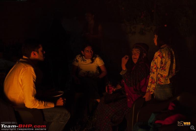 Zanskar & Beyond 2021 - 13 days, 1250 kms, 5 Thars, 3 Fortuners and tons of memories-19.jpg