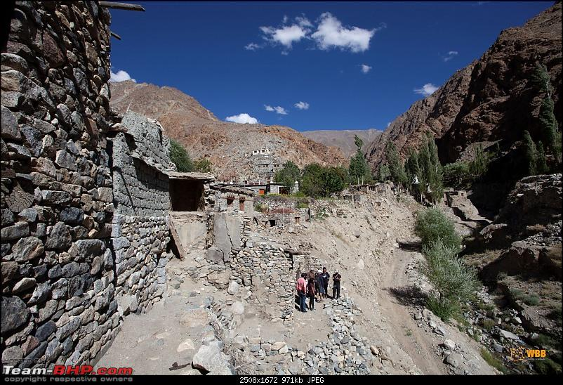 Zanskar & Beyond 2021 - 13 days, 1250 kms, 5 Thars, 3 Fortuners and tons of memories-4a.jpg