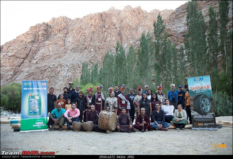Zanskar & Beyond 2021 - 13 days, 1250 kms, 5 Thars, 3 Fortuners and tons of memories-10a.jpg