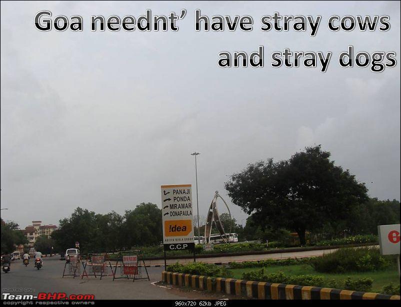 Hyd-Goa-Hyd Trip: Gulp Terror!! for the Thrill-slide6.jpg