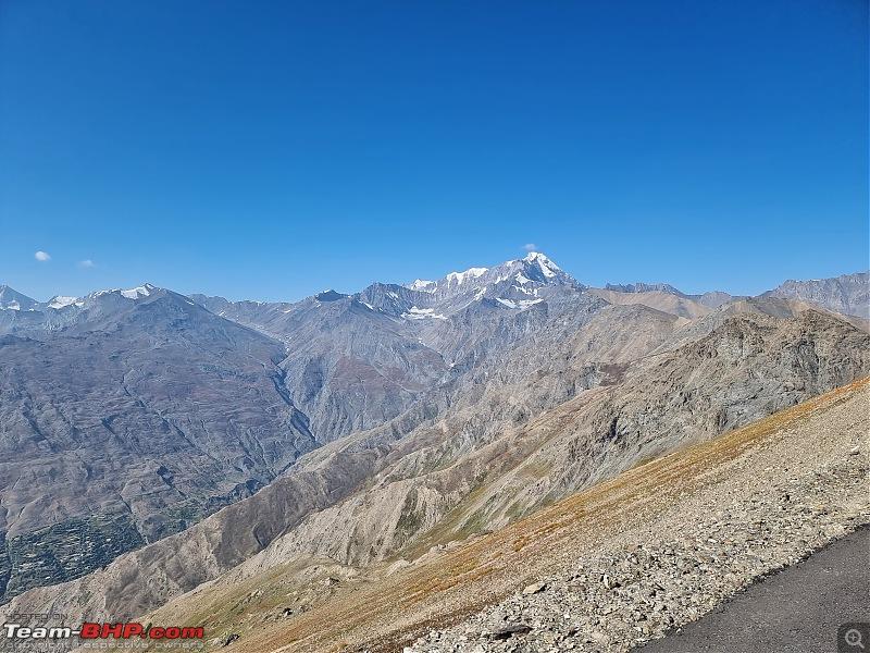 Zanskar & Beyond 2021 - 13 days, 1250 kms, 5 Thars, 3 Fortuners and tons of memories-10.jpg