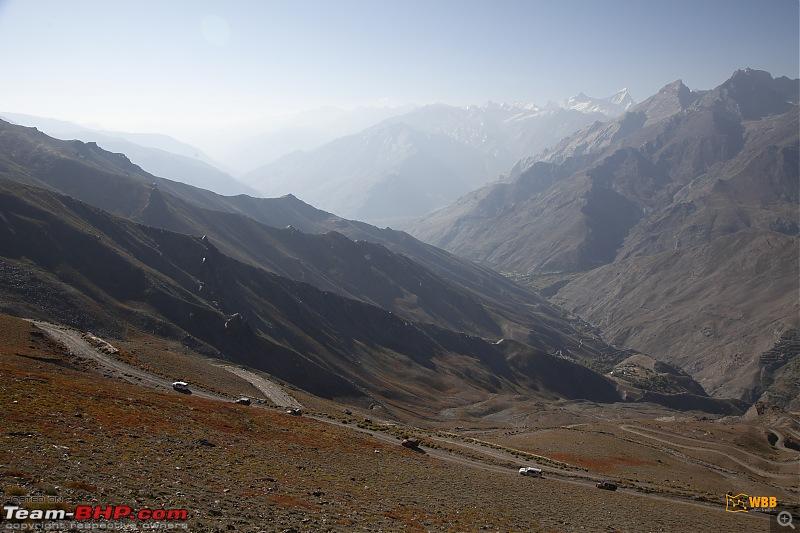 Zanskar & Beyond 2021 - 13 days, 1250 kms, 5 Thars, 3 Fortuners and tons of memories-17.jpg
