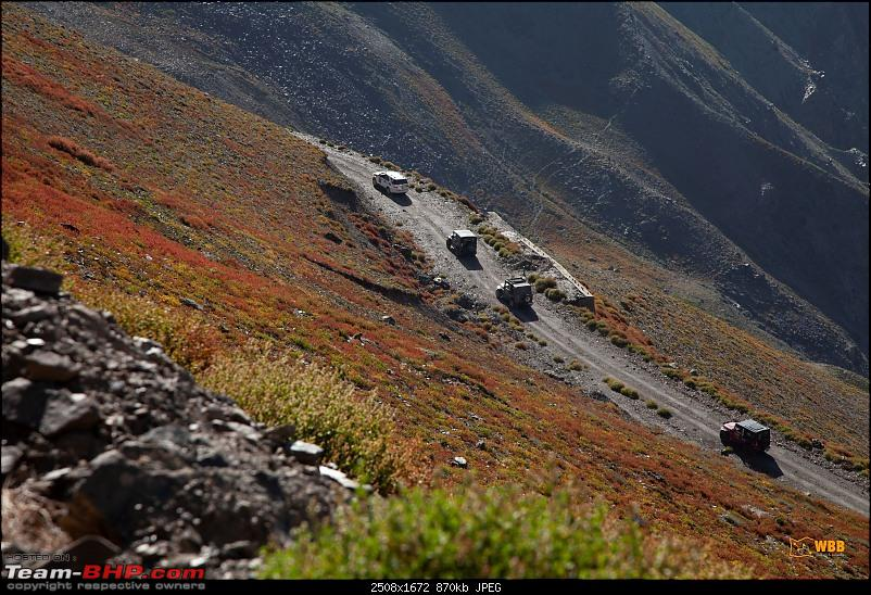 Zanskar & Beyond 2021 - 13 days, 1250 kms, 5 Thars, 3 Fortuners and tons of memories-18a.jpg