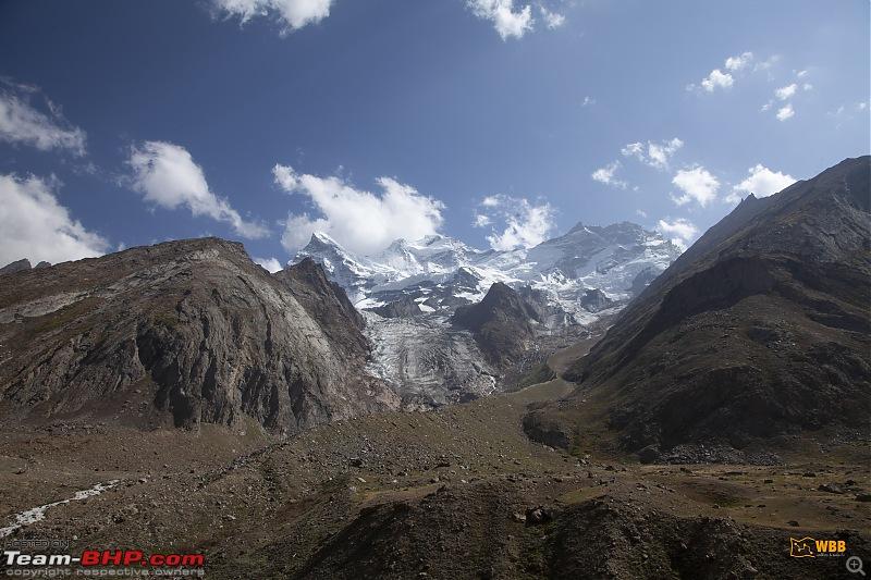 Zanskar & Beyond 2021 - 13 days, 1250 kms, 5 Thars, 3 Fortuners and tons of memories-22.jpg