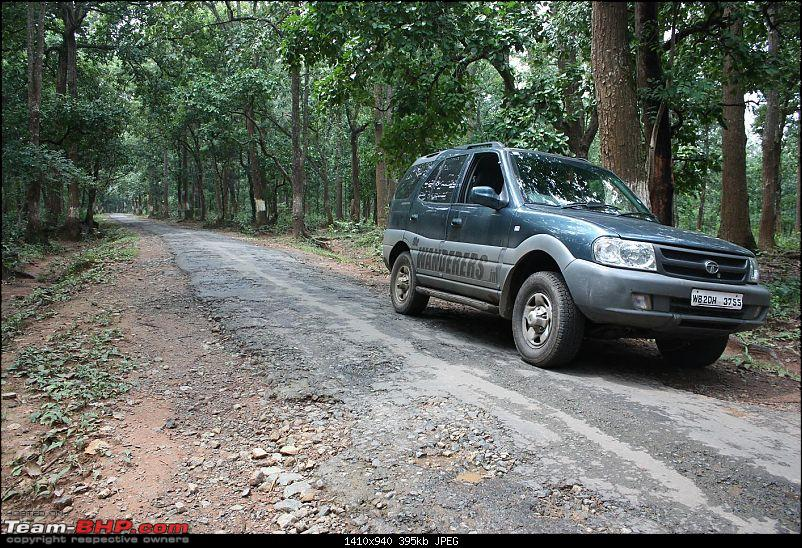 Safari Dicor VTT-TMT 2-yr Grand OT[Interior Chhattisgarh/Orissa-Tribals,Falls&Forest]-img_0104.jpg