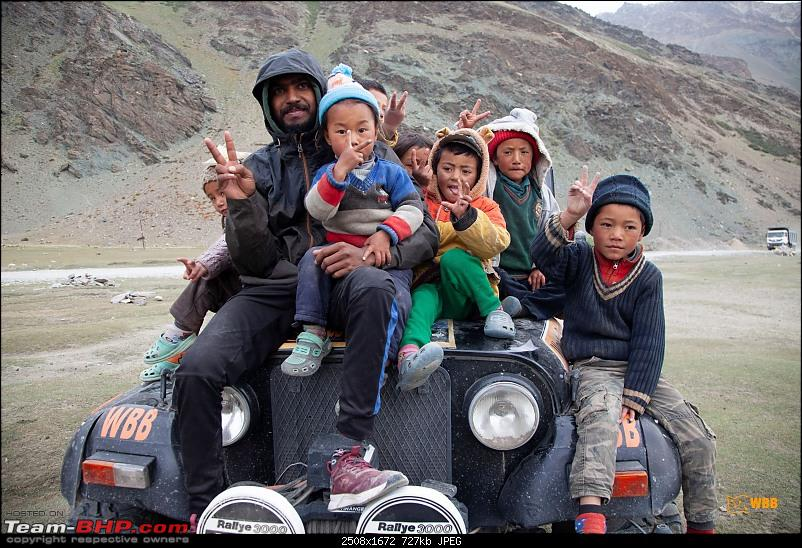 Zanskar & Beyond 2021 - 13 days, 1250 kms, 5 Thars, 3 Fortuners and tons of memories-9a.jpg