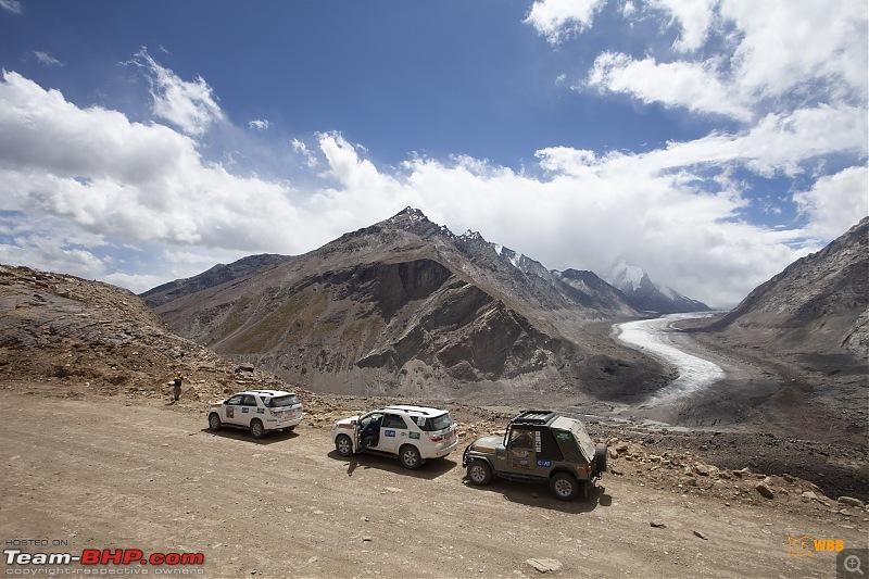 Zanskar & Beyond 2021 - 13 days, 1250 kms, 5 Thars, 3 Fortuners and tons of memories-23.jpg