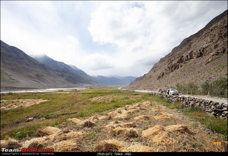 Zanskar & Beyond 2021 - 13 days, 1250 kms, 5 Thars, 3 Fortuners and tons of memories-29a.jpg