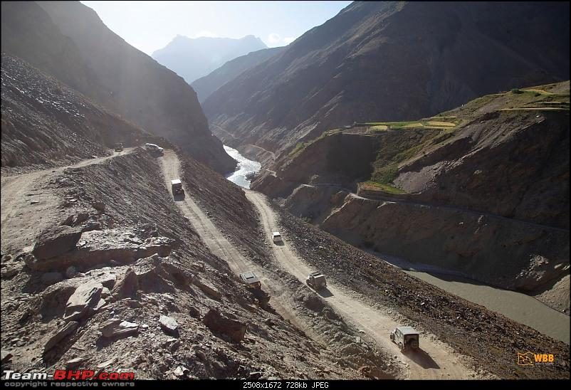 Zanskar & Beyond 2021 - 13 days, 1250 kms, 5 Thars, 3 Fortuners and tons of memories-5a.jpg