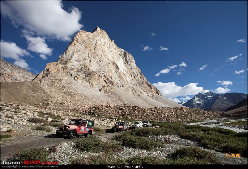Zanskar & Beyond 2021 - 13 days, 1250 kms, 5 Thars, 3 Fortuners and tons of memories-21a.jpg