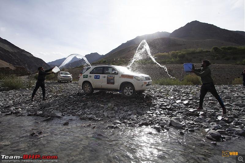 Zanskar & Beyond 2021 - 13 days, 1250 kms, 5 Thars, 3 Fortuners and tons of memories-1.jpg