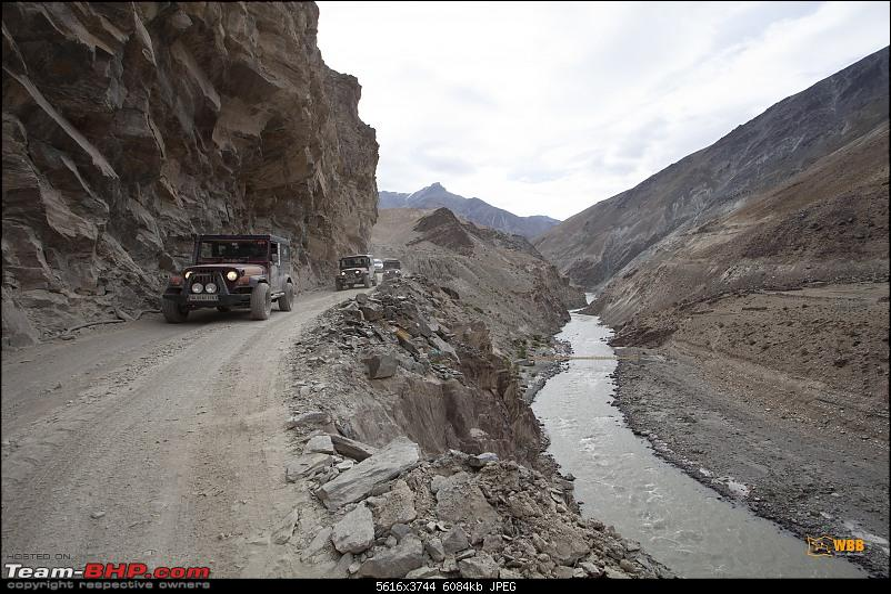 Zanskar & Beyond 2021 - 13 days, 1250 kms, 5 Thars, 3 Fortuners and tons of memories-6.jpg