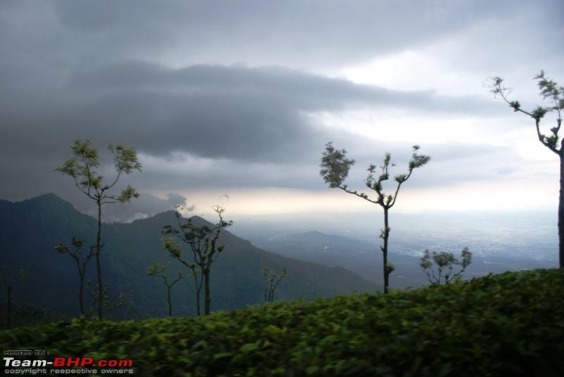 Name:  e Way back to Coonoor_valley.JPG
