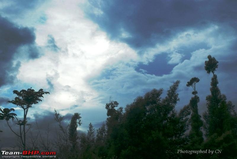 Name:  x Way back to Ooty_beautiful sky before sunset.JPG Views: 1368 Size:  72.6 KB
