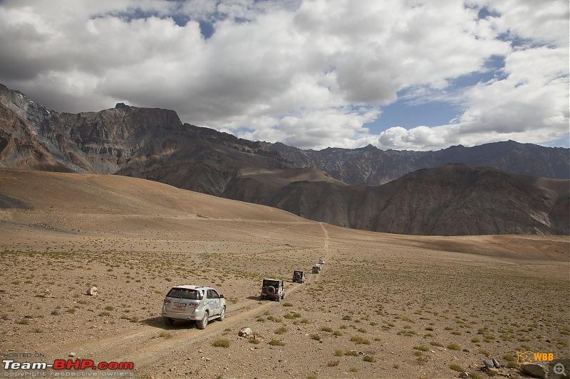 Zanskar & Beyond 2021 - 13 days, 1250 kms, 5 Thars, 3 Fortuners and tons of memories-13.jpg