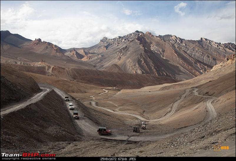 Zanskar & Beyond 2021 - 13 days, 1250 kms, 5 Thars, 3 Fortuners and tons of memories-26a.jpg