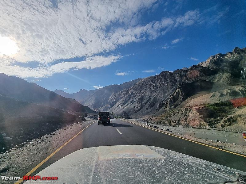 Zanskar & Beyond 2021 - 13 days, 1250 kms, 5 Thars, 3 Fortuners and tons of memories-2.jpg