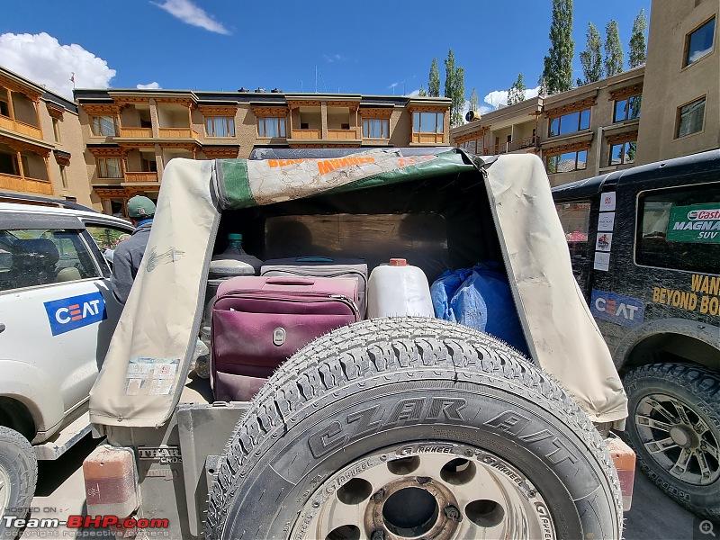 Zanskar & Beyond 2021 - 13 days, 1250 kms, 5 Thars, 3 Fortuners and tons of memories-7.jpg