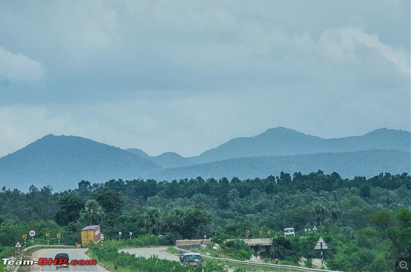 A Monsoonal Symphony in Netarhat-_dsc1825.jpg