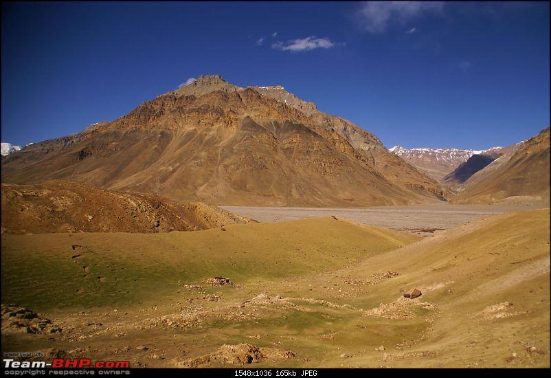 The Himachal Tribal Circuit - 2009-03-traces-green.jpg