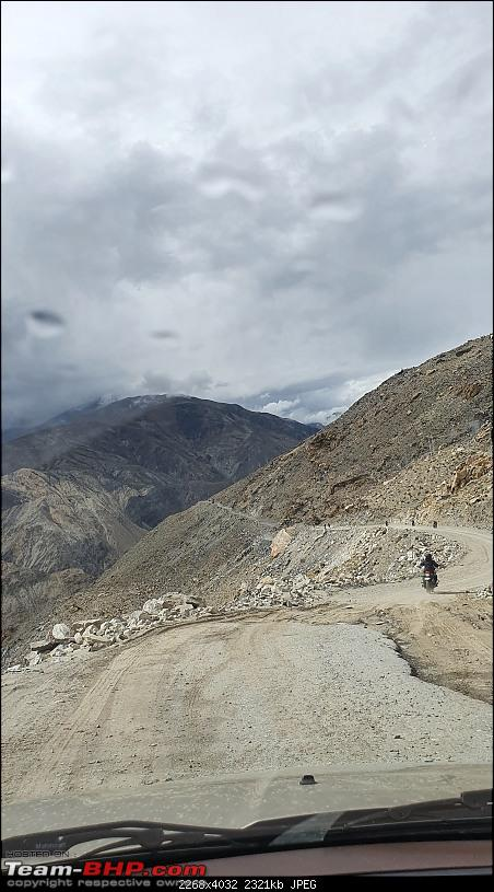 A Divine Call to Spiti Valley!-20210908_145710.jpg