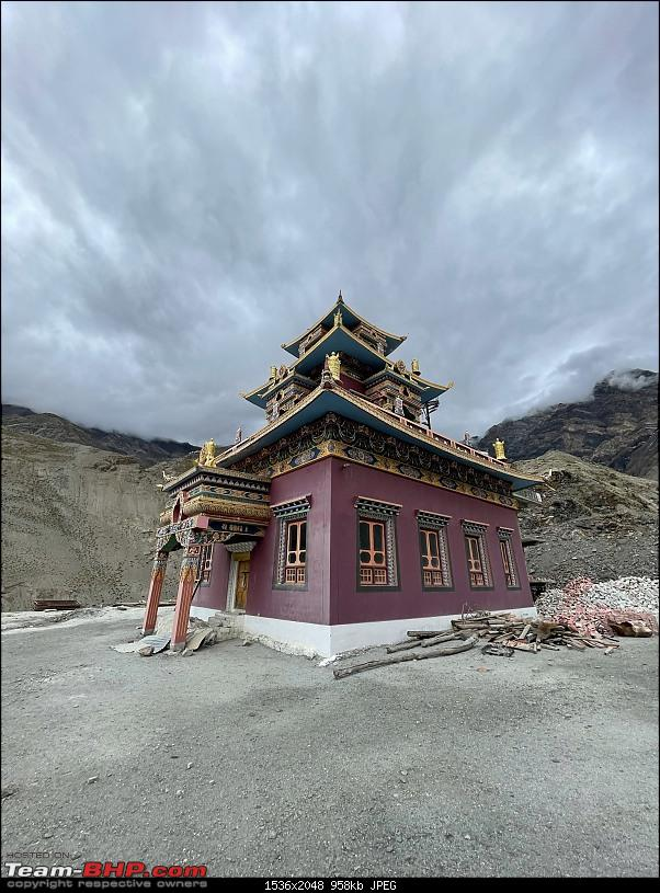 A Divine Call to Spiti Valley!-img_0876.jpeg