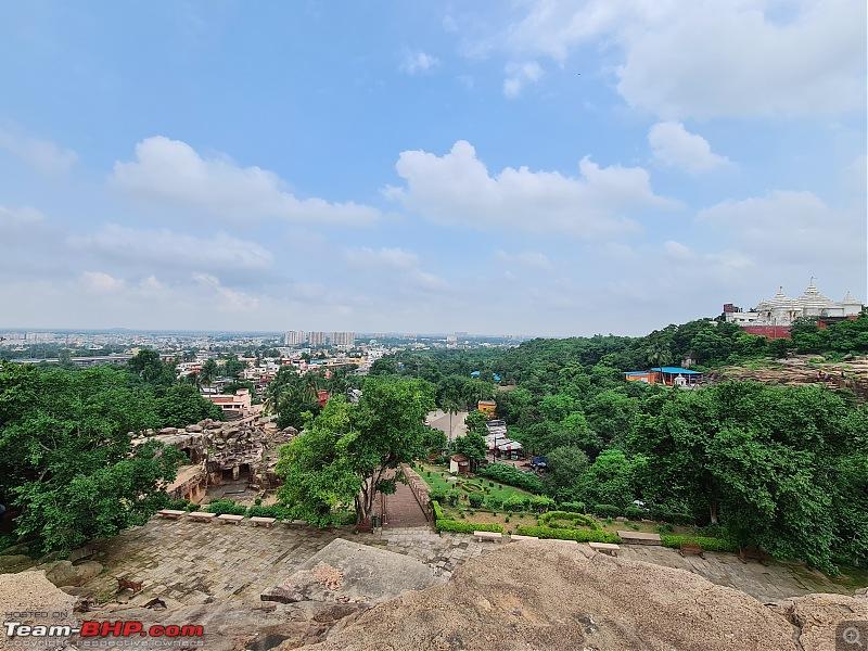 DiPuDa (Digha-Puri-Darjeeling) in 50 Days-20210809_130032.jpg