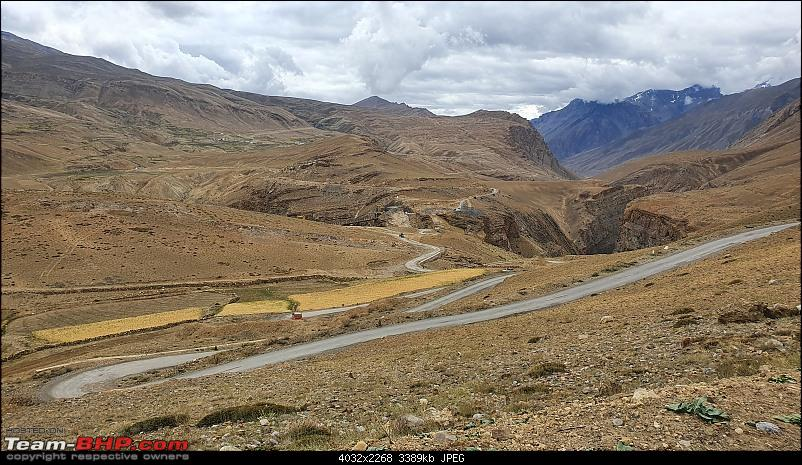 A Divine Call to Spiti Valley!-20210910_105142.jpg