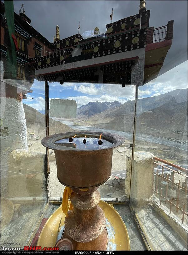 A Divine Call to Spiti Valley!-img_1013.jpeg