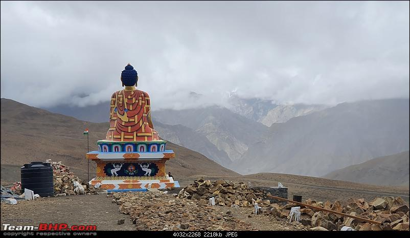 A Divine Call to Spiti Valley!-20210911_110639.jpg