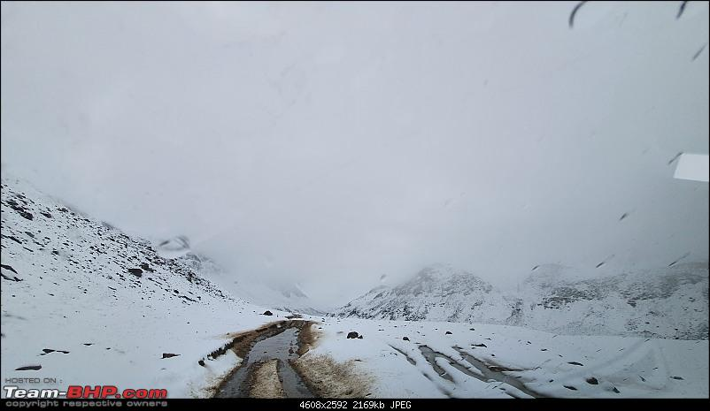 A Divine Call to Spiti Valley!-20210913_113439.jpg