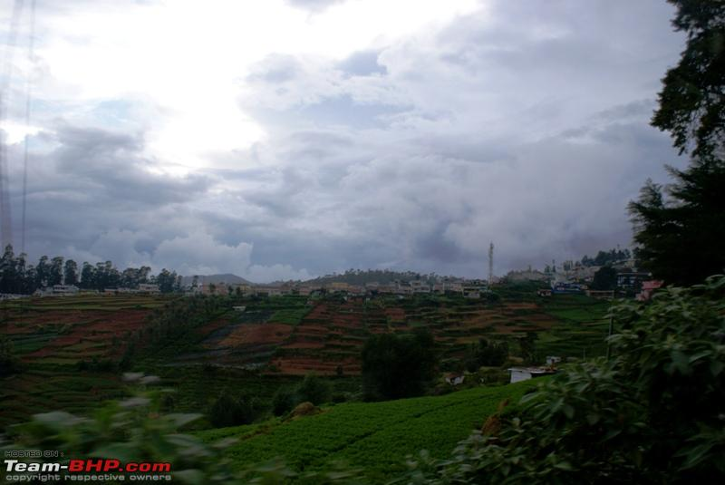 Name:  b View from highway.JPG