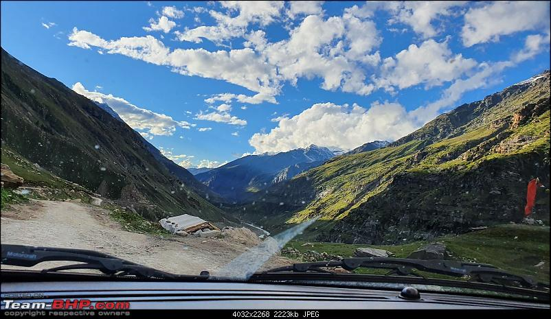 A Divine Call to Spiti Valley!-20210913_172739.jpg