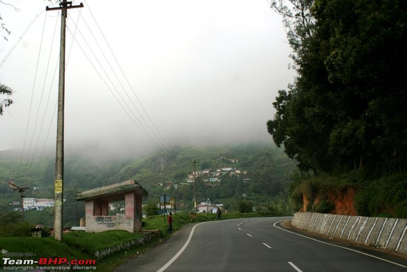Name:  f Ooty highway.JPG Views: 1307 Size:  172.2 KB