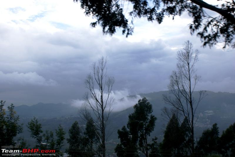 Name:  i View from highway.JPG Views: 1299 Size:  171.5 KB