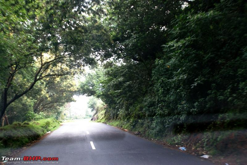 Name:  k View from highway.JPG Views: 1286 Size:  255.1 KB