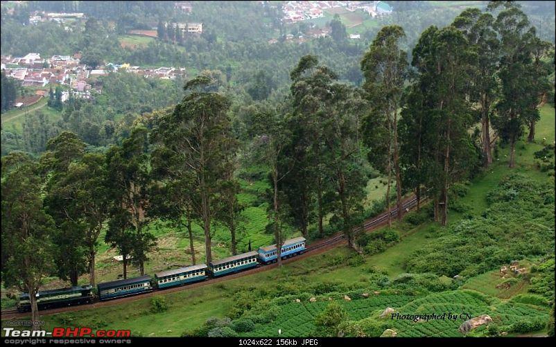 An incredible road trip to Velankanni, Kodaikanal and Ooty-v-train.jpg
