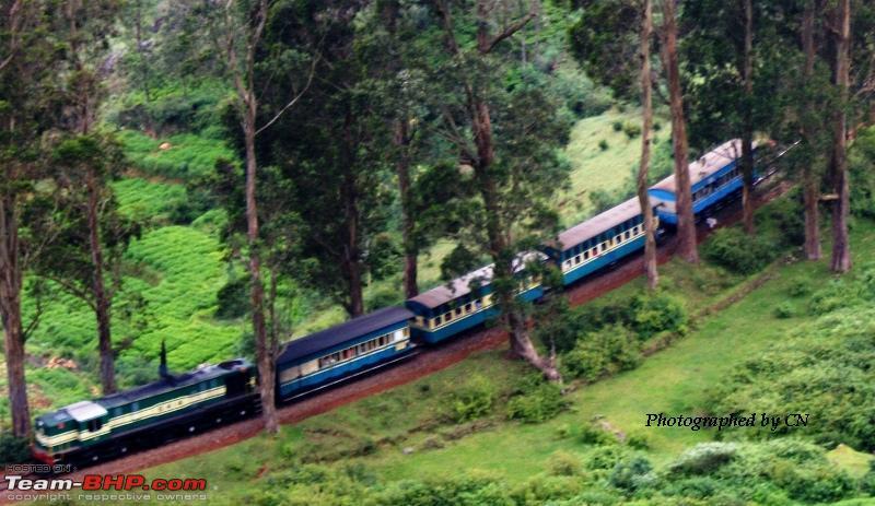Name:  x Train.JPG Views: 1235 Size:  108.7 KB