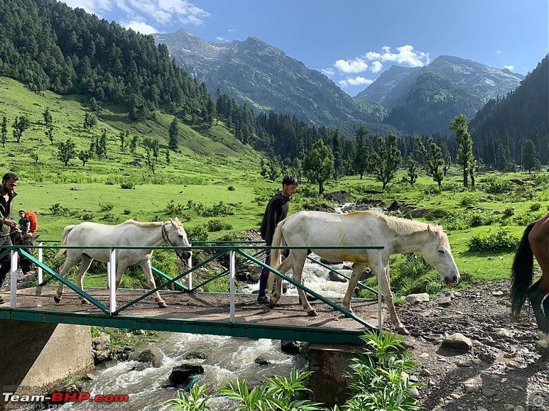 When I met Kashmir-lid-3.jpg