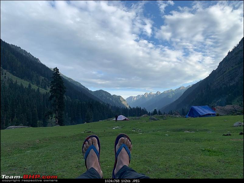 When I met Kashmir-camp-7.jpg