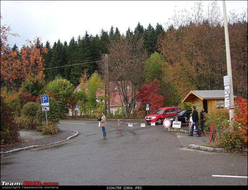 Road Trip�2700 KMs Europe & 3380 KMS UK + end-to-end.-dsc00790.jpg