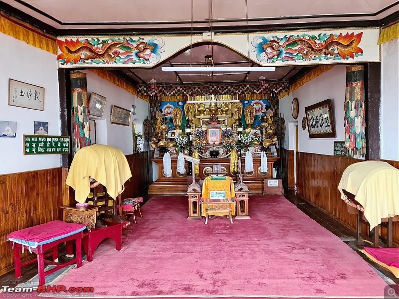 DiPuDa (Digha-Puri-Darjeeling) in 50 Days-20210901_131135.jpg