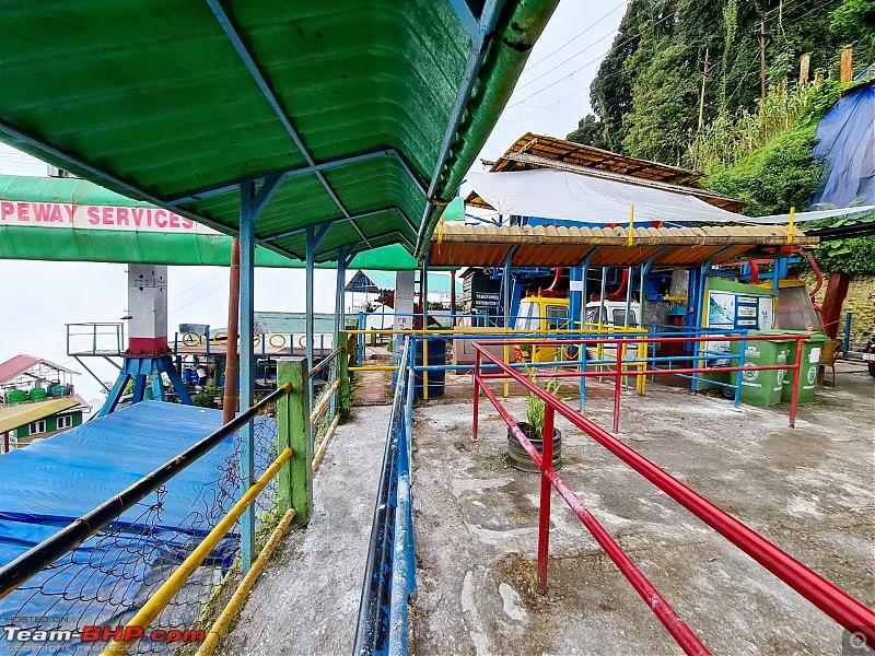 DiPuDa (Digha-Puri-Darjeeling) in 50 Days-20210901_163805.jpg