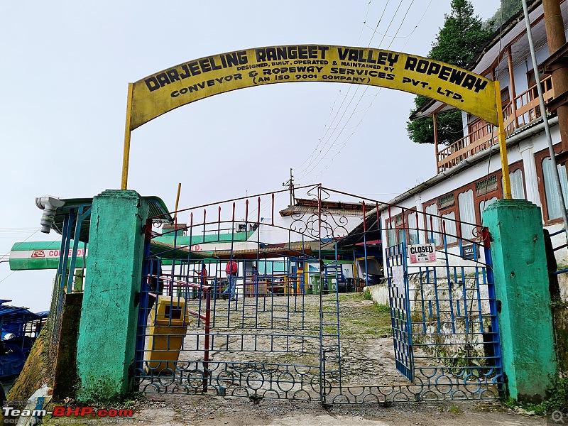 DiPuDa (Digha-Puri-Darjeeling) in 50 Days-20210901_164729.jpg
