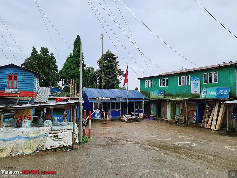 DiPuDa (Digha-Puri-Darjeeling) in 50 Days-20210902_143243.jpg