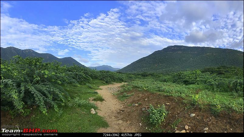 Unraveling the mystery of Gopinatham Mystery Trails-img_8234.jpg
