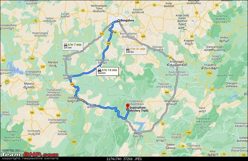 Unraveling the mystery of Gopinatham Mystery Trails-map.jpg